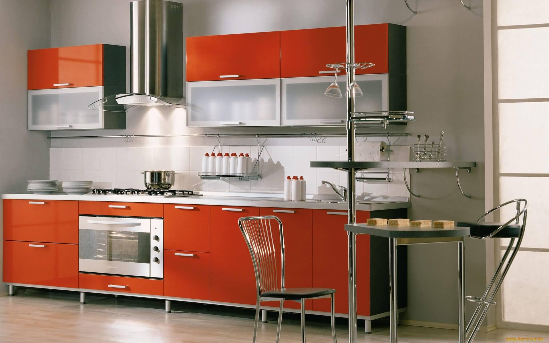 Программы для проектирования кухонной мебели 94