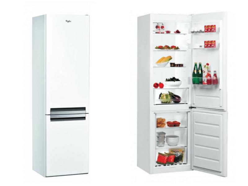 какой холодильник лучше выбрать 2017 отзывы