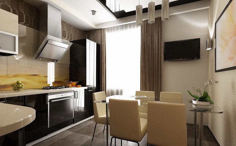 Картинки по запросу Качественные кухни в современном стиле