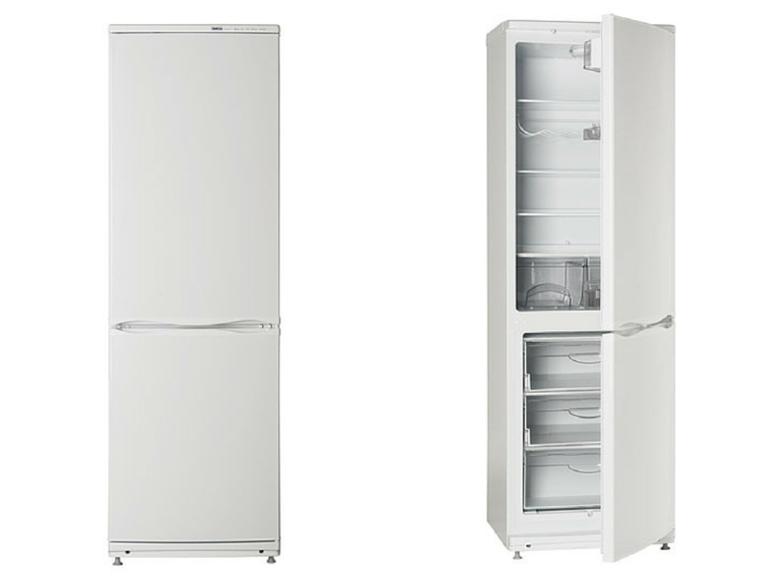 какой холодильник лучше отзывы специалистов