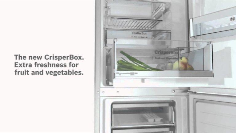 Самый тихий холодильник: какой лучше выбрать