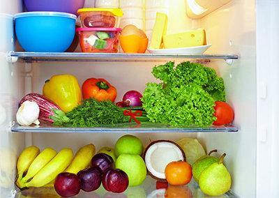 Как правильно и быстро разморозить любой холодильник: инструкция, советы, фото