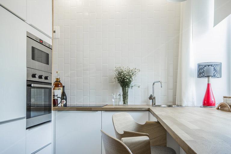 Ausgezeichnet Koch Küchendekor Billig Bilder - Küchenschrank Ideen ...