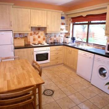 кухня 8м2 со стиральной машинкой