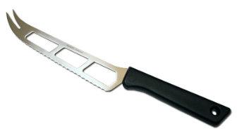 Виды кухонных ножей фото с названиями